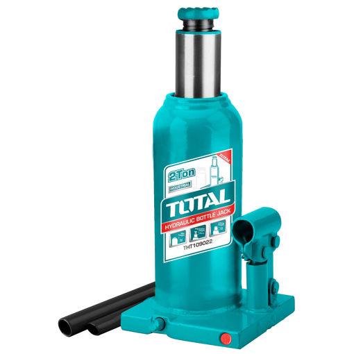 Picture of Bottle Jack 2 Ton