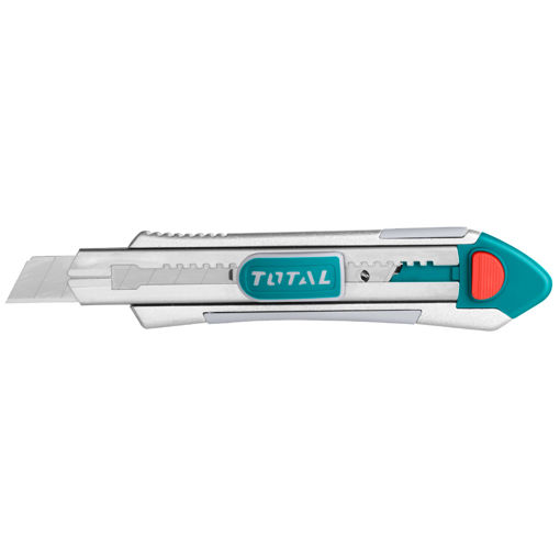 Picture of Snap-Off Blade Knife - HD