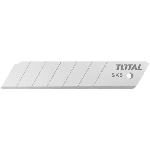Picture of Spare Blades for Snap-Off Knifes - 10Pcs