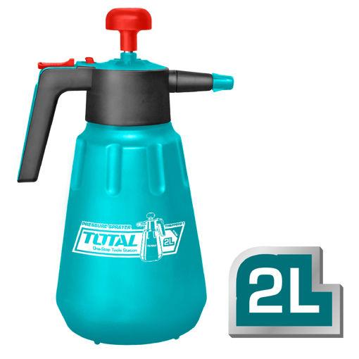 Picture of 2L Pressure Sprayer
