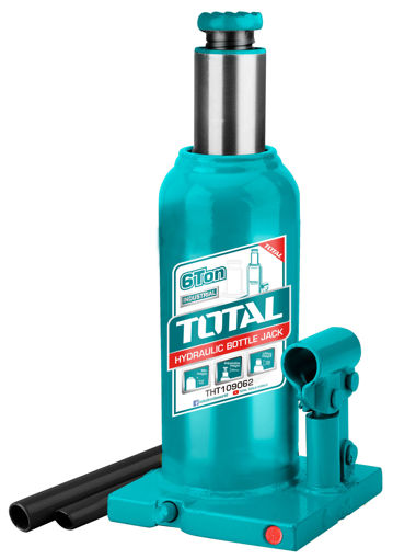 Picture of Bottle Jack 6 Ton