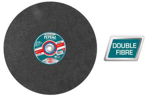 Picture of 355mm x 3.0mm Cutting Disk for Metal