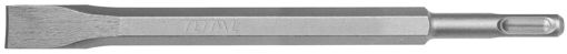 Picture of SDS Plus Chisel - Flat 20mm x 250mm