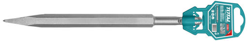 Picture of SDS Plus Chisel - Pointed 14mm x 250mm