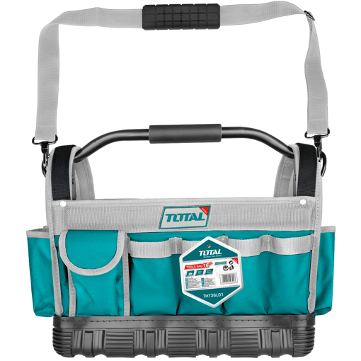 Picture of Tool Bag 16/400mm - Heavy Duty