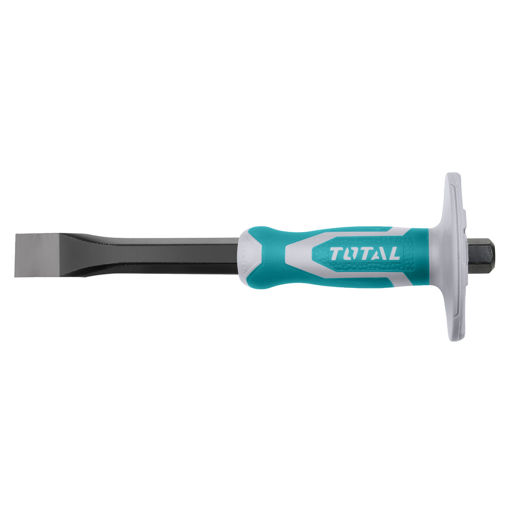 Picture of 25mm Cold Chisel - HD