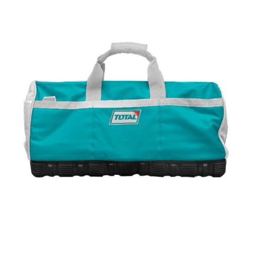 """Picture of Tool Bag 24""""/600mm - Rigid Frame"""