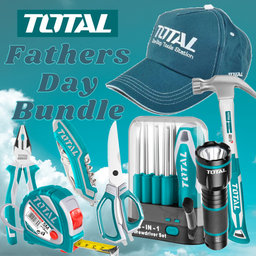Picture of Fathers Day Bundle