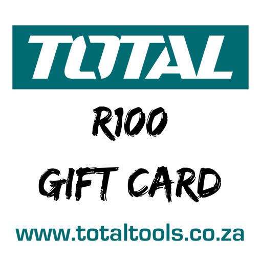 Picture of R100 Gift Card