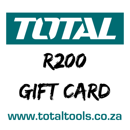 Picture of R200 Gift Card