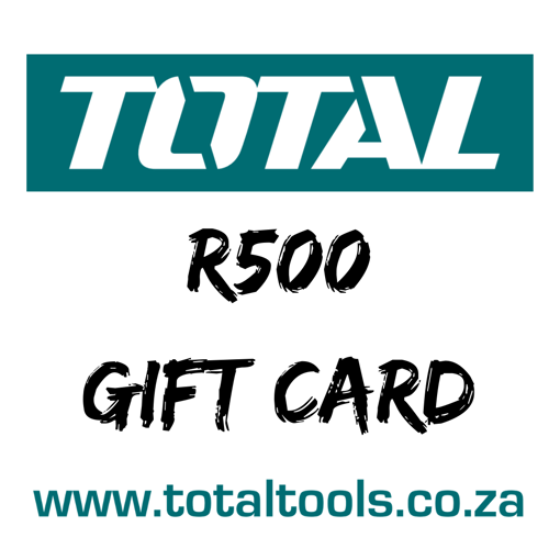 Picture of R500 Gift Card