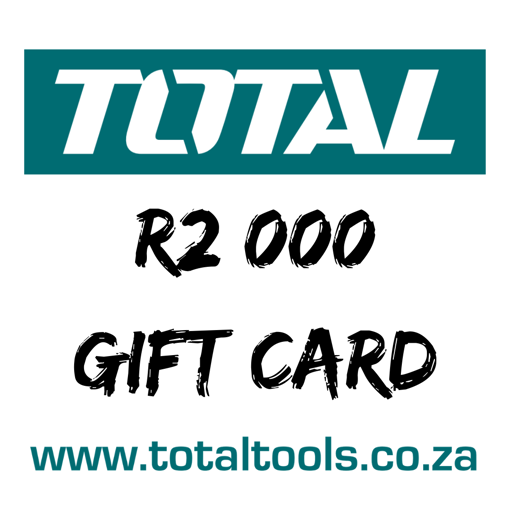 Picture of R2000 Gift Card