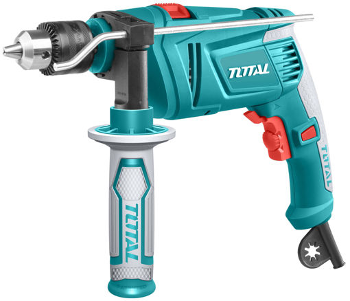 Picture of Impact drill (850W) Corded