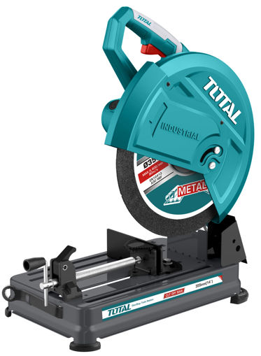 Picture of Cut Off Saw (2400W) - Corded